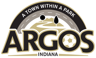 Argos, Indiana Water Filtration Plant Upgrade